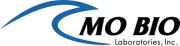 MO BIO LABORATORIES (QIAGEN)